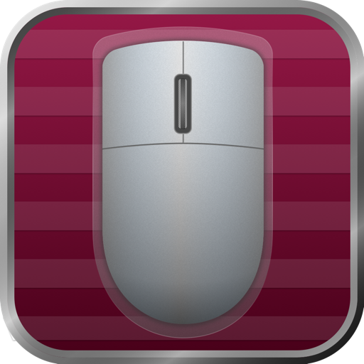 ERG Mouse Download Latest Version APK