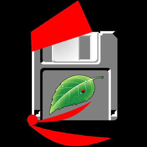 ES Mod Installer Download Latest Version APK