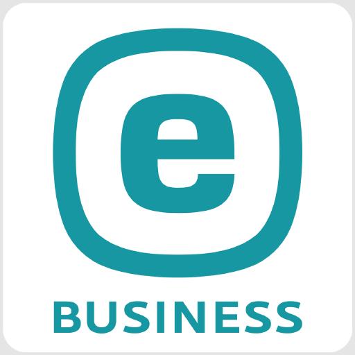 ESET Endpoint Security Download Latest Version APK