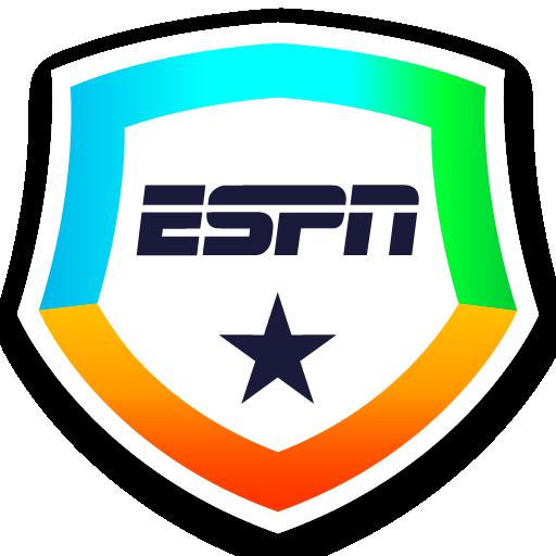 ESPN Fantasy Sports Download Latest Version APK