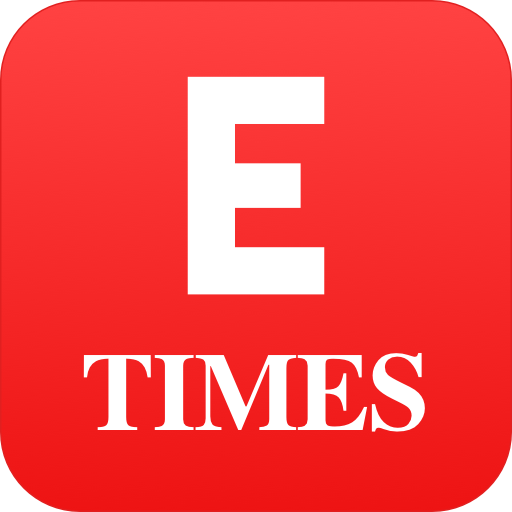 ETimes Bollywood News Movie Review Celeb Gossip Download Latest Version APK