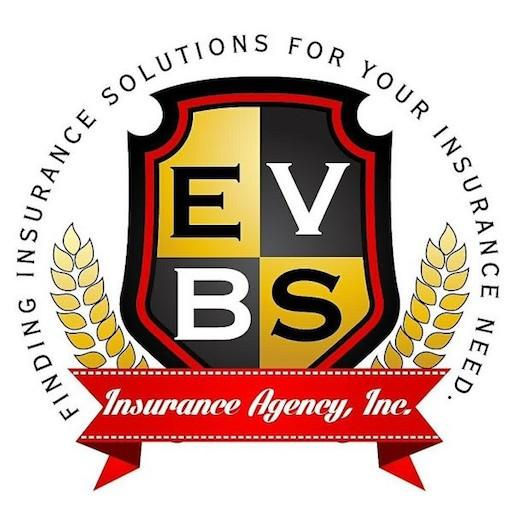 EVBS Insurance Agency Inc. Download Latest Version APK