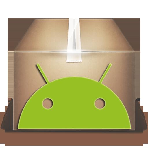 EZ App Installer Download Latest Version APK