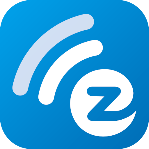 EZCast Cast Media to TV Download Latest Version APK