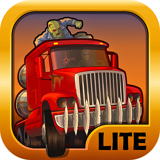Earn to Die Lite Download Latest Version APK