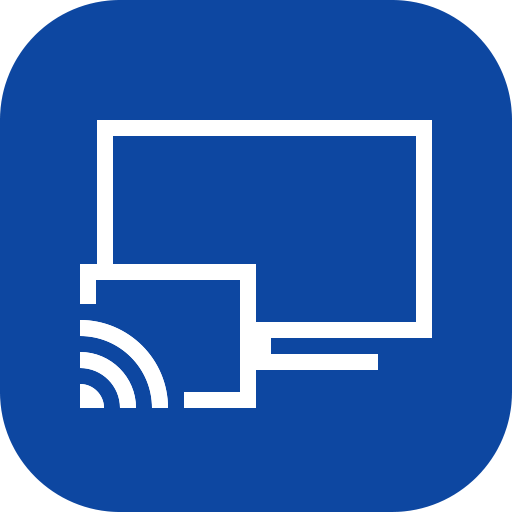 Easy Mirroring Cast Screen Download Latest Version APK