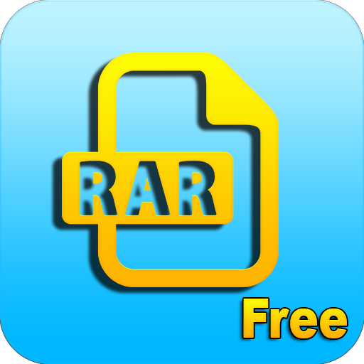 Easy Rar Unrar Zip Unzip Tool Download Latest Version APK