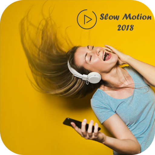 Easy Slow Motion Video Maker 2018 Download Latest Version APK