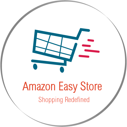 Easy Store for Amazon Download Latest Version APK