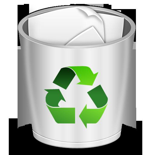Easy Uninstaller App Uninstall Download Latest Version APK