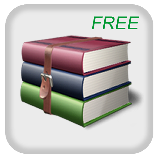 Easy Unrar Unzip Zip Download Latest Version APK