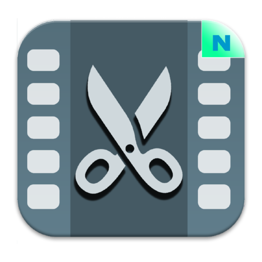 Easy Video Cutter Download Latest Version APK
