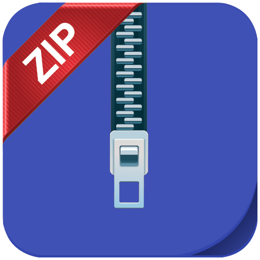 Easy Zip Unzip File Manager Download Latest Version APK