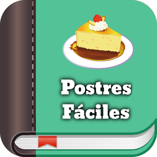 Easy and quick desserts Download Latest Version APK