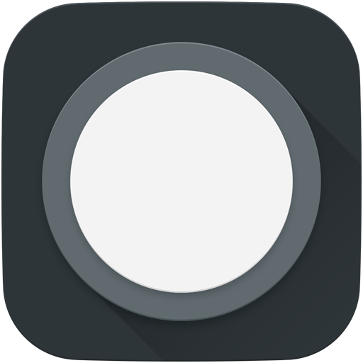 EasyTouch – Assistive Touch for Android Download Latest Version APK