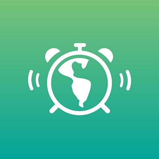 EcoAlarm Download Latest Version APK