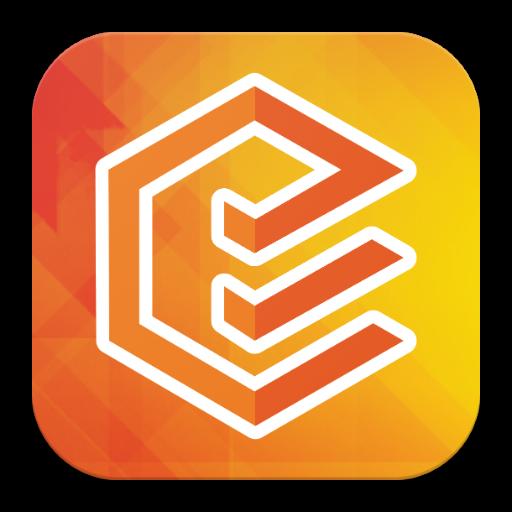 Edge Screen S9 Download Latest Version APK