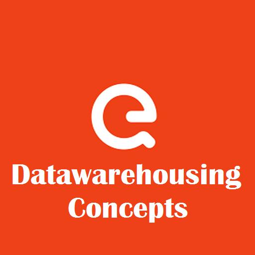 EduQuiz Data Warehousing Download Latest Version APK
