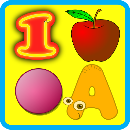 Educational Games for Kids Download Latest Version APK