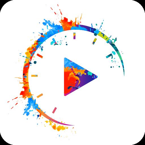 ?Efectum – Slow Motion, Reverse Cam, Fast Video Download Latest Version APK