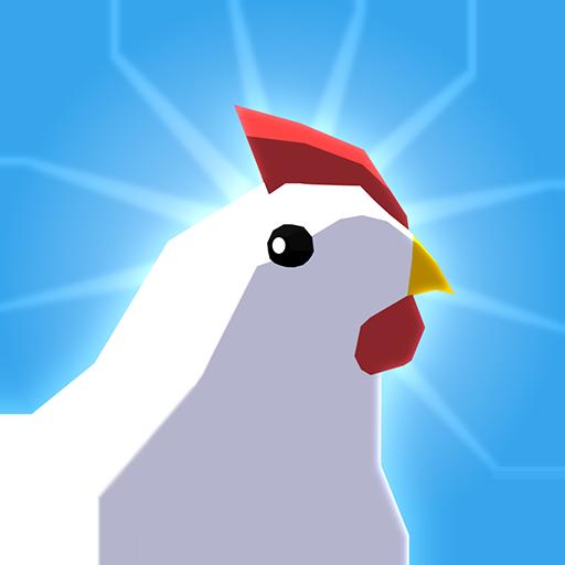 Egg Inc. Download Latest Version APK