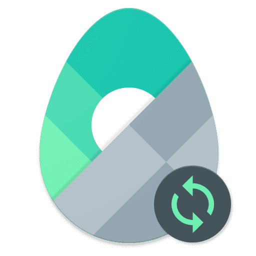 Eggster for Android – Easter Eggs XPOSED Download Latest Version APK