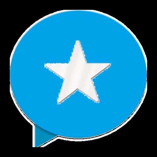 Ekstar Messenger Download Latest Version APK