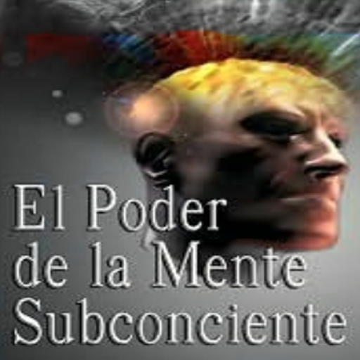 El Poder De Su Mente Subconsciente Download Latest Version APK