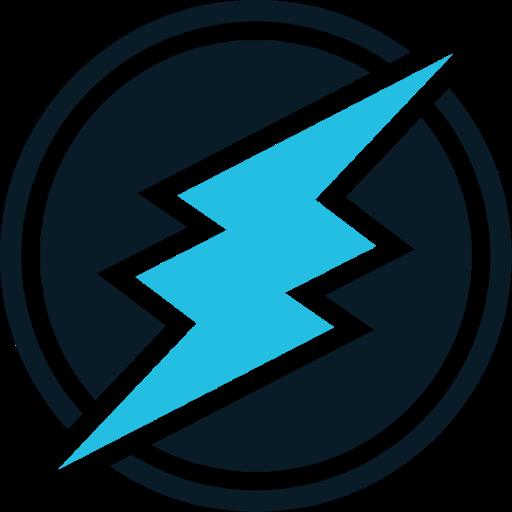 Electroneum Download Latest Version APK