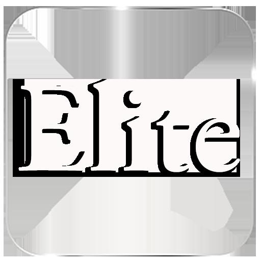 Elite Glass Nova Theme HD Download Latest Version APK