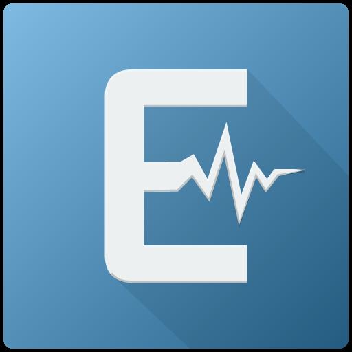 Elite HRV Download Latest Version APK