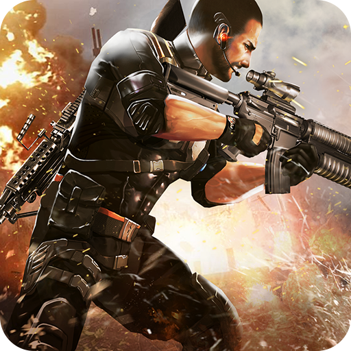 Elite Killer SWAT Download Latest Version APK