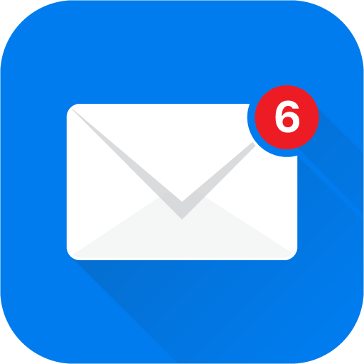 Email Providers All-in-one Free Online Download Latest Version APK