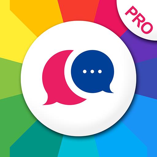 Emoji Color for Messenger Pro version Download Latest Version APK