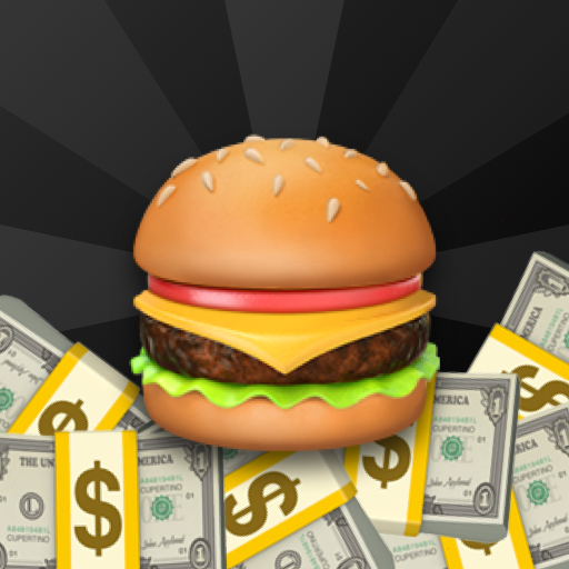 Emoji Craft Download Latest Version APK