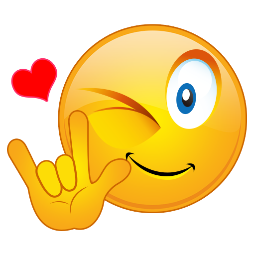 Emoji for WhatsApp and Facebook Download Latest Version APK