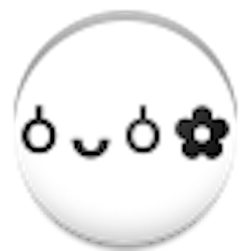 Emoticon Pack with Cute Emoji Download Latest Version APK