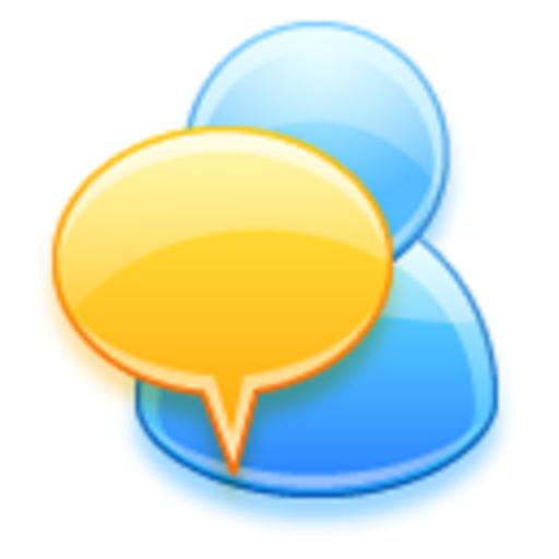 Emoticons for Facebook Download Latest Version APK