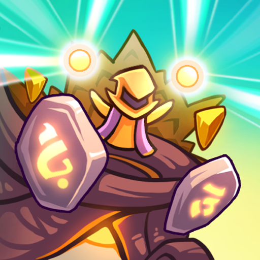 Empire Warriors TD Epic Tactical RTS – TD Games Download Latest Version APK