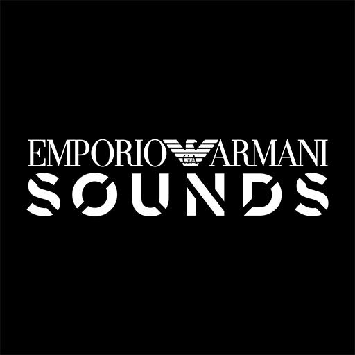 Emporio Armani Sounds Download Latest Version APK