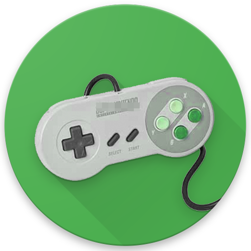 Emulator for SNES Free (?  Play Retro Games ? ) Download Latest Version APK