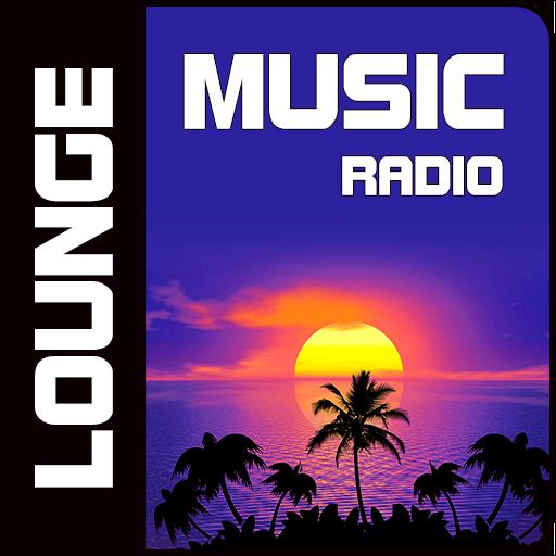 Energy Lounge Live Radio Station Download Latest Version APK