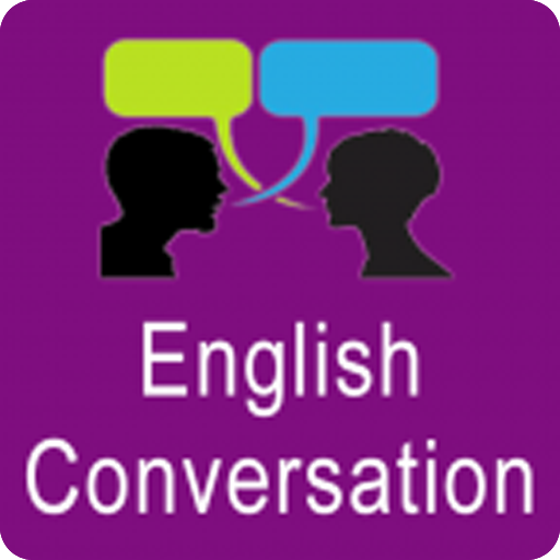 English Conversation Download Latest Version APK