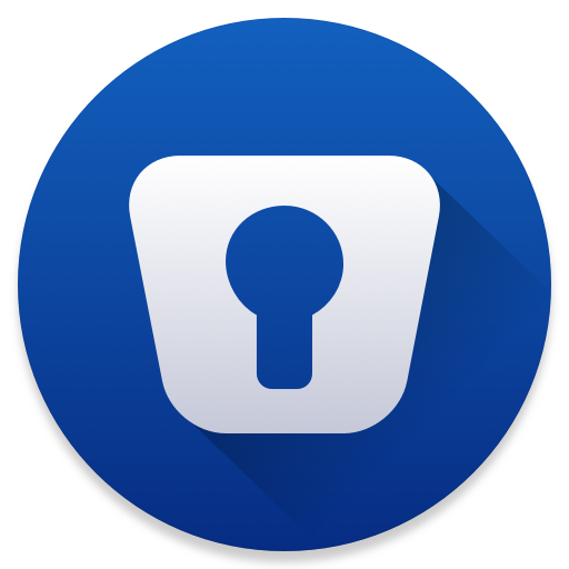 Enpass Password Manager Download Latest Version APK