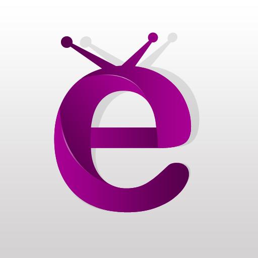 Entertainment TV Download Latest Version APK