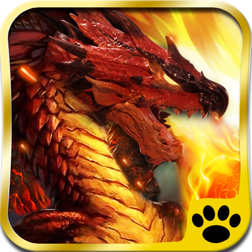 Epic Defense – Fire of Dragon Download Latest Version APK