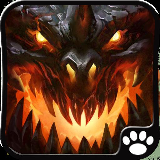 Epic Defense – Origins Download Latest Version APK