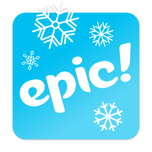 Epic Unlimited Books for Kids Download Latest Version APK