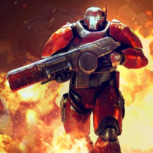 Epic War TD 2 Download Latest Version APK