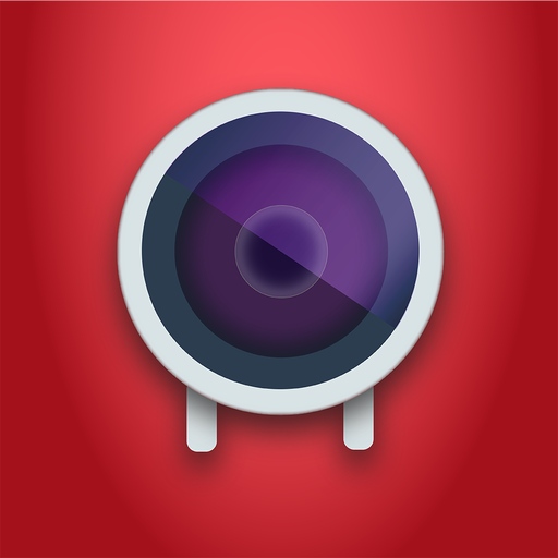 EpocCam Pro – Wireless HD Webcam for Mac and PC Download Latest Version APK